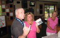 Q106 & Miller Lite at Rookie's (7-5-12) 22