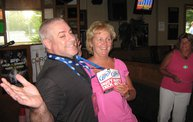 Q106 & Miller Lite at Rookie's (7-5-12) 21