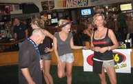 Q106 & Miller Lite at Rookie's (7-5-12) 16