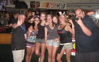 Q106 & Miller Lite at Rookie's (7-5-12): Cover Image