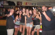 Q106 & Miller Lite at Rookie's (7-5-12) 14