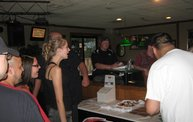 Q106 & Miller Lite at Rookie's (7-5-12) 12