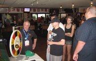 Q106 & Miller Lite at Rookie's (7-5-12) 10