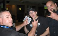 Q106 & Miller Lite at Rookie's (7-5-12) 9