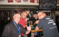 Q106 & Miller Lite at Rookie's (7-5-12) 8