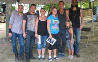 Bush Meet N Greet 7/9/12 22