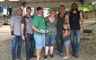 Bush Meet N Greet 7/9/12 20