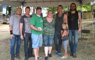 Bush Meet N Greet 7/9/12 19