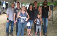 Bush Meet N Greet 7/9/12 3