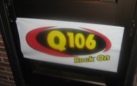 Q106 Pop Evil Post Party (7-9-12) 17