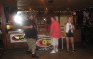 Q106 & Miller Lite at the Mayfair Bar (7-7-12) 11
