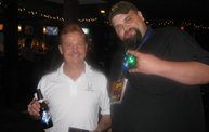 Q106 & Miller Lite at the Mayfair Bar (7-7-12) 6
