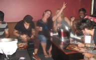 Q106 Pop Evil Post Party (7-9-12) 9