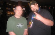 Q106 & Miller Lite at the Mayfair Bar (7-7-12) 5