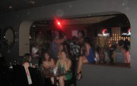 Q106 Pop Evil Post Party (7-9-12) 8