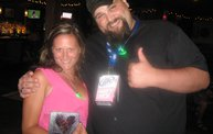 Q106 & Miller Lite at the Mayfair Bar (7-7-12) 4