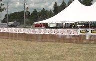 Wausau Balloon Rally & Glow/Big Bull Falls BBQ Rib Fest 12