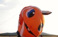 Wausau Balloon Rally & Glow/Big Bull Falls BBQ Rib Fest 7