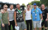 Rock USA 2012 :: Thursday Meet-Greets 17
