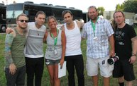 Rock USA 2012 :: Thursday Meet-Greets 1