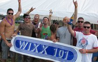 WIXX and Rock USA :: Day 2 28