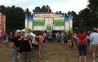 Wausau Balloon Rally & Glow/Big Bull Falls BBQ Rib Fest 6