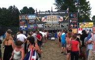 Wausau Balloon Rally & Glow/Big Bull Falls BBQ Rib Fest 5