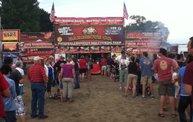 Wausau Balloon Rally & Glow/Big Bull Falls BBQ Rib Fest 3