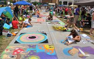 Wausau Chalkfest 2012 12