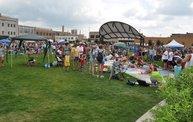 Wausau Chalkfest 2012 15