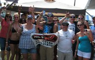 Rock USA 2012 21
