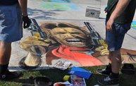 Wausau Chalkfest 2012 11