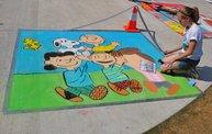 Wausau Chalkfest 2012 9