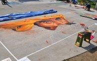 Wausau Chalkfest 2012 29