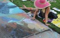Wausau Chalkfest 2012 20