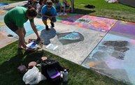 Wausau Chalkfest 2012 18