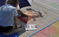 Wausau Chalkfest 2012 7