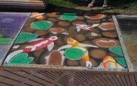 Wausau Chalkfest 2012 13