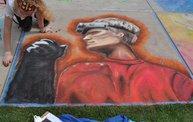 Wausau Chalkfest 2012 30