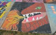 Wausau Chalkfest 2012 24
