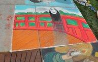 Wausau Chalkfest 2012 27