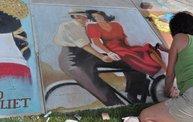 Wausau Chalkfest 2012 25