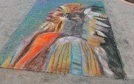 Wausau Chalkfest 2012 16