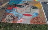 Wausau Chalkfest 2012 8