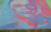 Wausau Chalkfest 2012 5