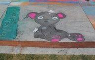Wausau Chalkfest 2012 4