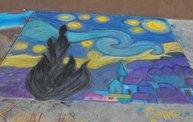 Wausau Chalkfest 2012 3