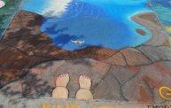 Wausau Chalkfest 2012 2
