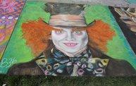 Wausau Chalkfest 2012 19