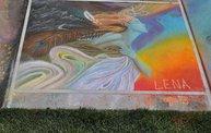 Wausau Chalkfest 2012 10